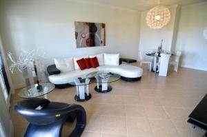 Three-Bedroom Apartment #7468, Appartamenti  Orlando - big - 58