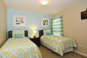 Five-Bedroom Comrow Villa #7742, Ville  Orlando - big - 39