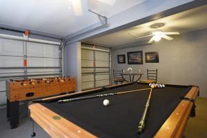 Five-Bedroom Comrow Villa #7742, Ville  Orlando - big - 40