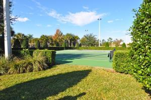 Five-Bedroom Comrow Villa #7742, Ville  Orlando - big - 47