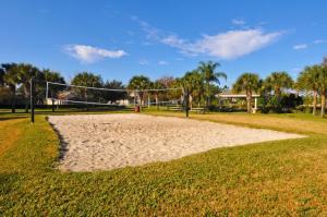 Five-Bedroom Comrow Villa #7742, Ville  Orlando - big - 48
