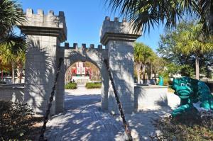 Five-Bedroom Comrow Villa #7742, Ville  Orlando - big - 49