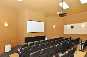 Five-Bedroom Comrow Villa #7742, Ville  Orlando - big - 51