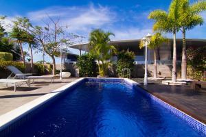 obrázek - Luxury villa in Habitats del duque