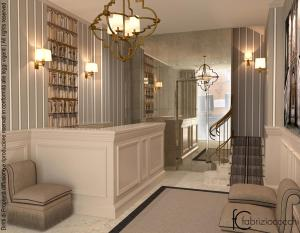 Hotel Bartolomeo - AbcAlberghi.com