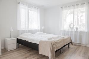 Villa Evalotta, Pensionen  Fjällbacka - big - 100