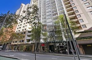 Astra Apartments Sydney - Sydney