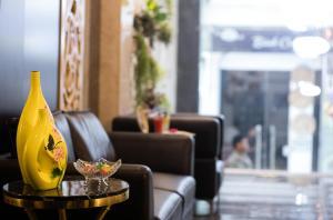 Splendid Holiday Hotel, Hotels  Hanoi - big - 54