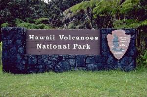 Aloha Big Island Paradise, Holiday homes  Mountain View - big - 18
