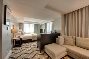 Mayfair Hotel (6 of 30)