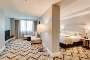 Mayfair Hotel (5 of 30)