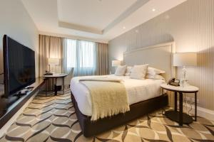 Mayfair Hotel (1 of 30)