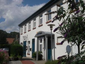 Hotel Stars Inn - Kehnert
