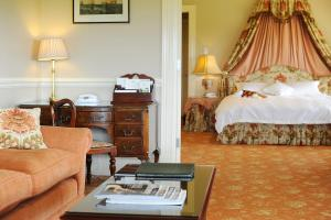 Chateau Yering Hotel (10 of 74)