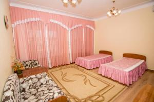 Solnechnaya Inn - Bobrovskiy Vtoroy
