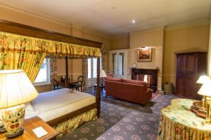 Chateau Yering Hotel (8 of 74)