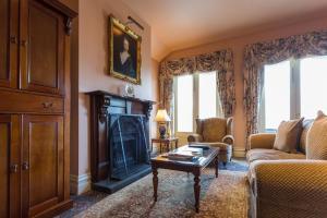 Chateau Yering Hotel (7 of 74)
