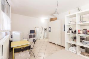 Appartamento alla Stazione - AbcAlberghi.com