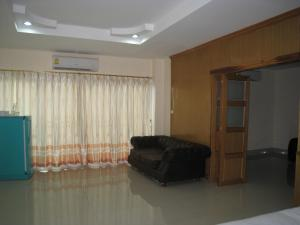 Grand Perfect Apartment - Kham Khilang