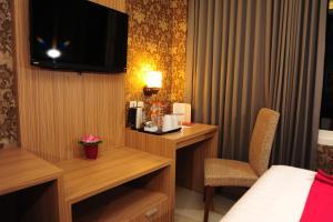 favehotel Rembang - Cepu