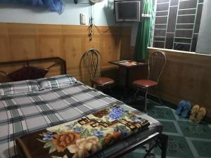 Lan Anh Motel, Motely  Pleiku - big - 2