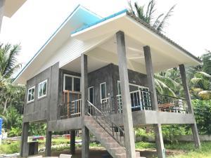 Mungkorn Villa