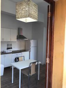 Apartamento La Concepción