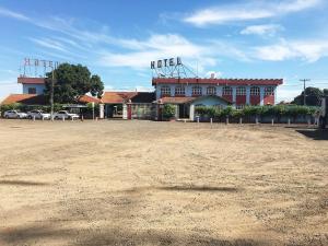 Hotel Roma Ltda