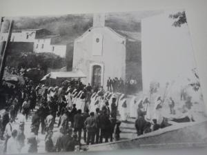 Casa Mare2 Sardinia, Dovolenkové domy  Cardedu - big - 90