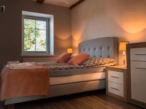Apartamenty Sami Swoi