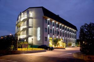 Hotel Sporting Cologno - Crescenzago