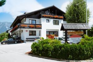 Hotel GH Kolinska - Bled