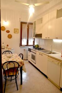 Casa Vacanze Lilium - AbcAlberghi.com
