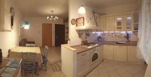 Casa Piccolina - AbcAlberghi.com