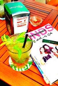 Malaga Beach Holidays, Motel  Rincón de la Victoria - big - 29