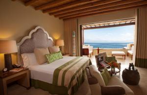 The Resort at Pedregal (4 of 50)
