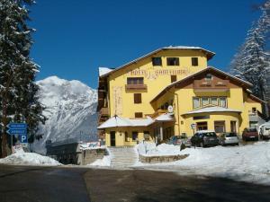obrázek - Hotel Santellina