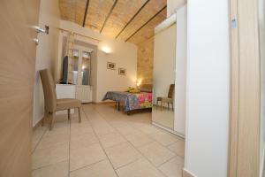 stars luxury apartments - Rome