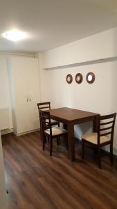 apartament gabriel, Apartmány  Târgu Jiu - big - 1