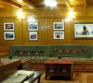 Yeti Mountain Home (3 of 22)