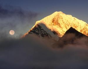 Yeti Mountain Home (7 of 22)
