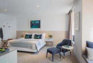 Spicers Potts Point (19 of 36)