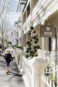 Spicers Potts Point (2 of 36)