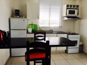 Departamento Florida, Ferienwohnungen  Asunción - big - 29