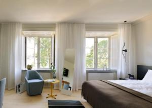 Hotel Skeppsholmen (5 of 44)