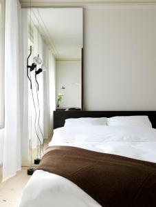 Hotel Skeppsholmen (30 of 44)