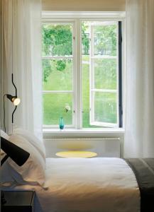 Hotel Skeppsholmen (29 of 44)