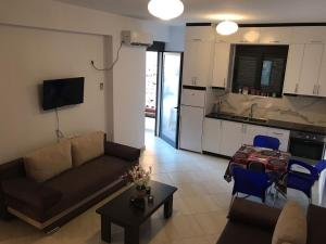 PortCity Apartment Saranda