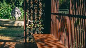 Terres Rouges Lodge, Hotels  Banlung - big - 133