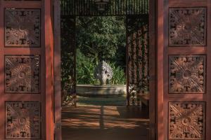 Terres Rouges Lodge, Hotels  Banlung - big - 88